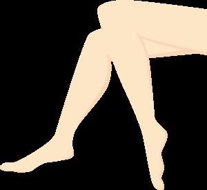 「むくみ」は健康のバロメーター