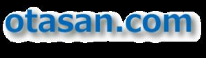 otasan.com