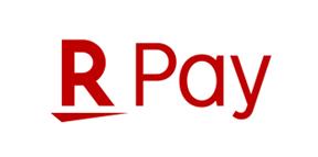 r pay